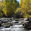 Sunlight-Creek-Wyoming-October-2010