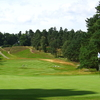 Sunningdale Golf Club