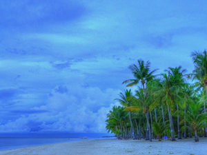 Bohol Holiday Package Photos