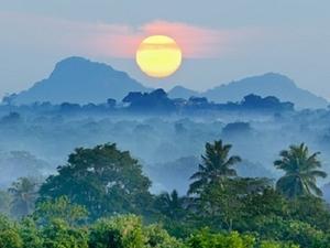 Sri Lanka Travel Leads