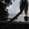 Sunset Guimaras Island