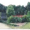 Sunshine Farms Rv Park