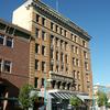 Sunshine Building Albuquerque