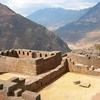 Machu  Picchu y Valle Sagrado 2 Días
