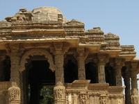 Becharji