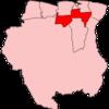 Suriname Para