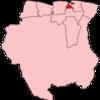 Suriname Wanica