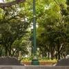 Suropati Park