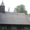 Sutlepa Chapel