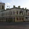Suwalki Town Hall And Guard Room Poland