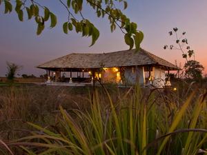 Svasara Resorts