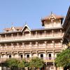 Swaminarayan Temple Kalupur