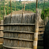 Swaziland Traditional Homes