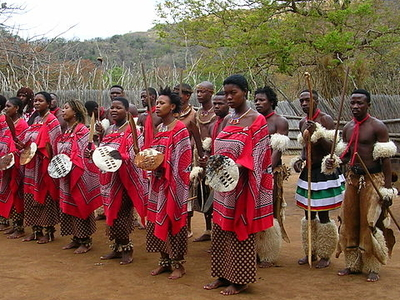 Swaziland