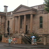 The Sydney Grammar School