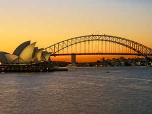 Australia Holiday Packages Photos