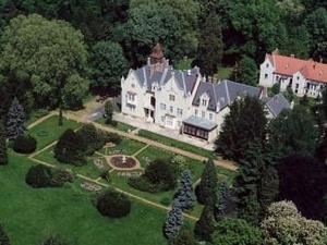 Szegedy - house