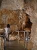 Szemlőhegyi Cave