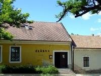 Czóbel Museum