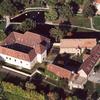 Szerencs Castle