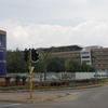 Airways Park, Kempton Park