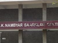 NALSAR Universidad de Derecho