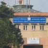 Safdarjung Airport