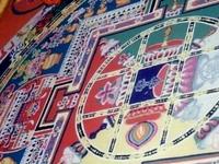 Drongtse Monastery