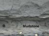 Sandstone Mudstone