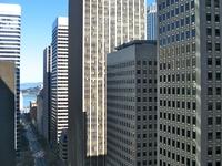 First Market Tower