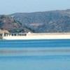Santiago Dam