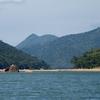 Satkoshia Gorge Jpg4