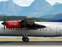 Molde Airport