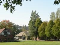 Montlake Playfield