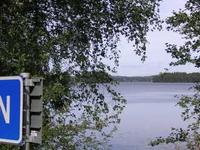 Lake Rämen