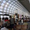 Aeropuerto de Sendai