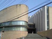 Senzoku Gakuen College of Music
