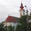 Serbian Orthodox Church