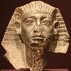 Sphinx Of Sesostris III