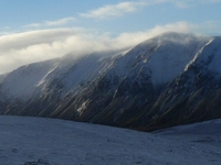 Sgor Gaoith