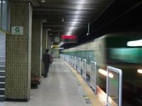 Sangwangsimni Station