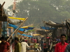 Shantiniketans Annual Poush Mela