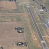 Shepparton Airport Overview