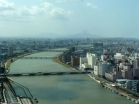 Shinano River