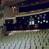 Shouson Theatre