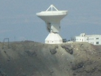 Sierra Nevada Observatory
