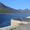 Silent Valley Reservoir