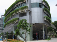Singapore Management University