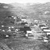 Skidoo In 1906