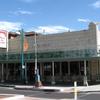 Skinner Building